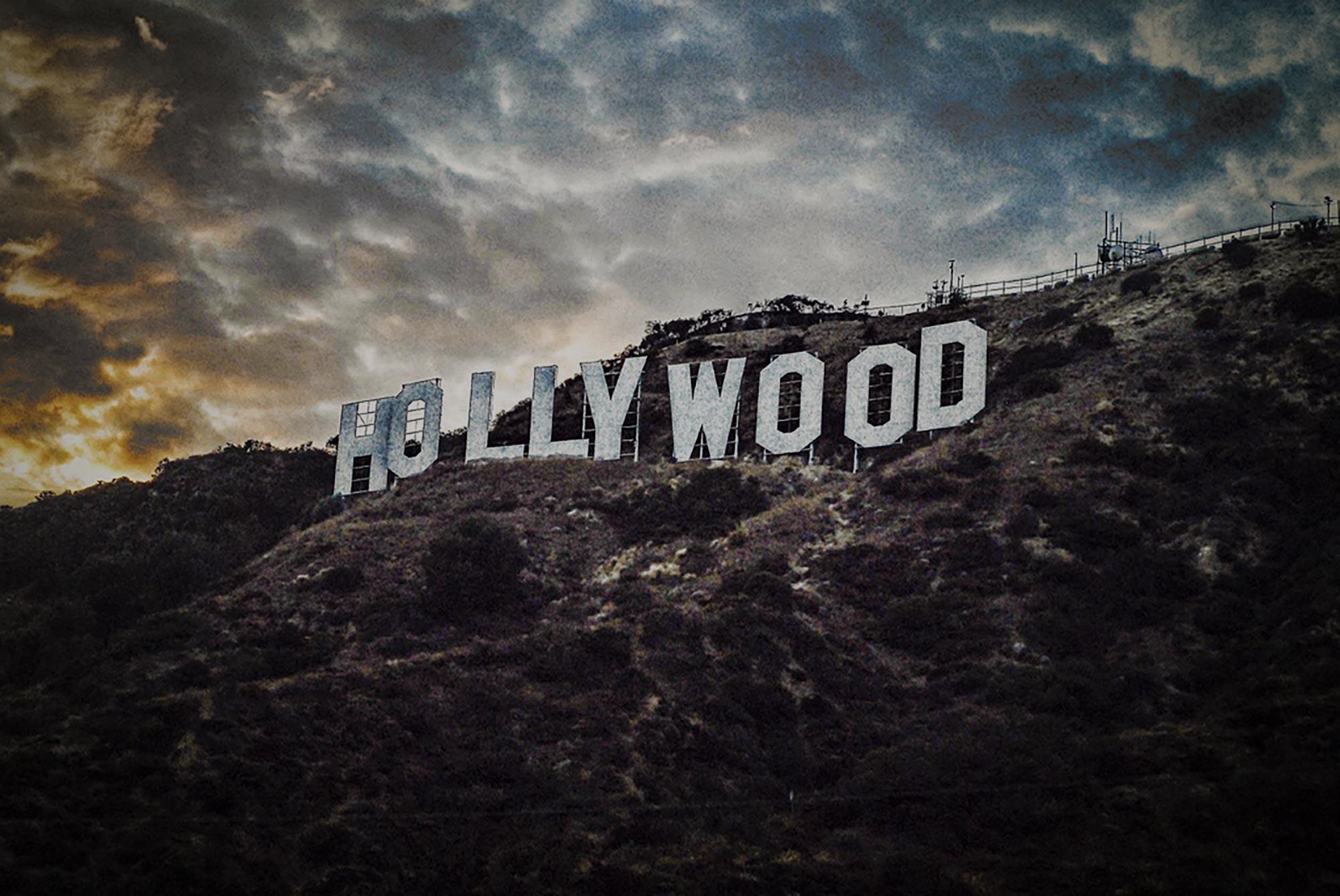 Hollywood Hd Wallpapers Hollywood Hd Wallpapers 1080p Secret Space Program Connecting The Dots